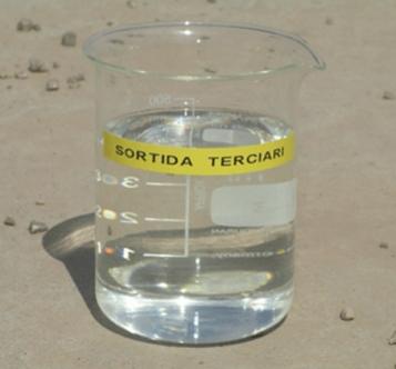 aigua-terciari