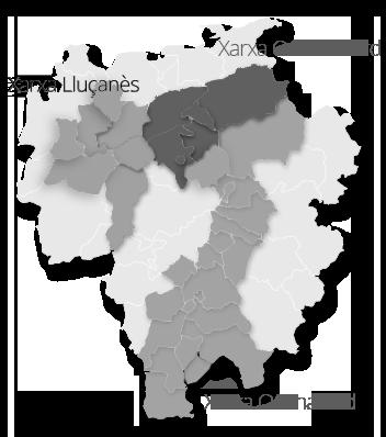 mapa-abastecimiento-aguas-osona